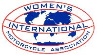 Women's International Motorcycle Association