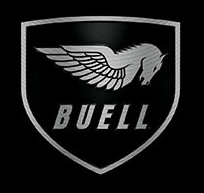 1983 – Buell is born